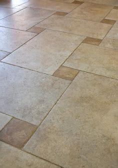 Floor And Tile Decor by Ceramic Tile Floors In Kitchens Kitchen Floor Tile