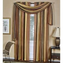 Scarves For Windows Designs Scarf Curtain Ideas 7487