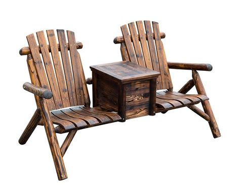 how to build patio chairs wooden patio furniture for sale patio tables ideas great