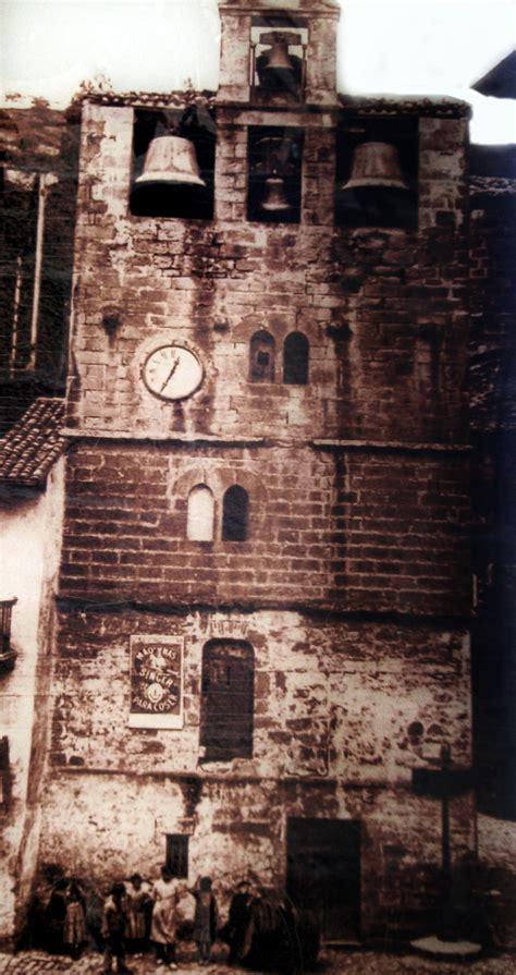 fotos antiguas zarautz zarautz guipuzcoa torre y front 243 n viejo urban idade