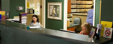 perry clinic bill pay