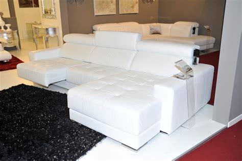 gienne divani vendita divani roma vendita divani a roma divano letto