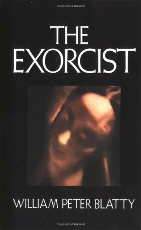 exorcist film curse the curse of the exorcist
