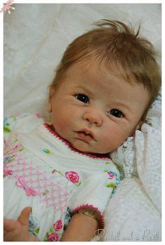 my doll collection on pinterest reborn babies reborn baby dolls custom order for reborn maya baby doll by by