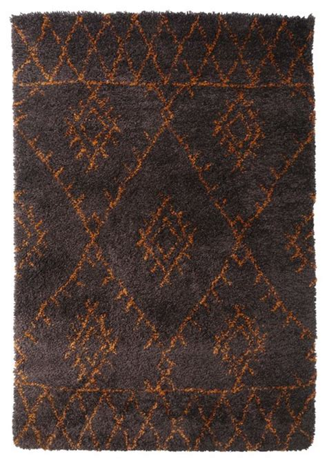 mediterranean rugs moroccan style rugs mediterranean area rugs other