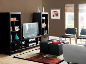 Miscellaneous nice paint color ideas for living room