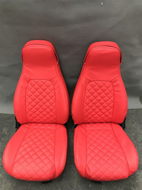 na miata leather seat covers quilted seat covers the ultimate resource for mazda