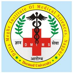 Jawaharlal Nehru Mba Admission by Dmims Aipgm Cet 2018 Eligibility Application Syllabus