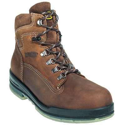 Sepatu Safety Wolverine best price wolverine boots s 3226 durashocks