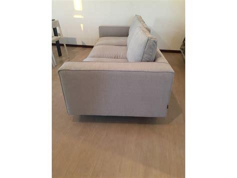 divani calligaris prezzi divano in tessuto square calligaris