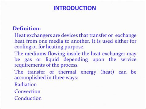 definition of step recovery diode introductory meaning 28 images here is a exle of an introductory paragraph ppt step