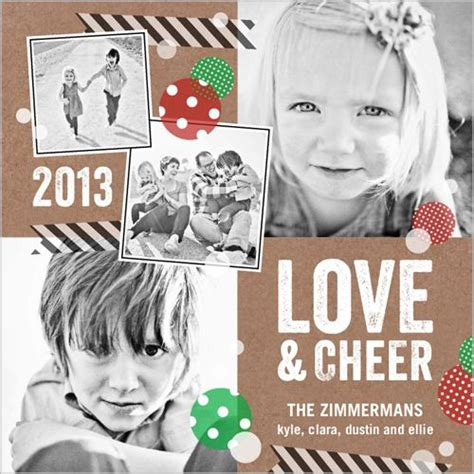 Shutterfly Birthday Cards 17 Best Images About Holiday Card Ideas 2013 On Pinterest