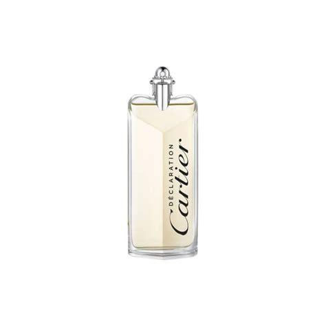 Parfum Cartier Declaration cartier d 233 claration eau de toilette pas cher