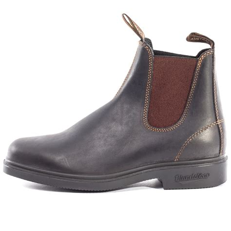 mens chelsea boots uk blundstone 062 mens chelsea boots