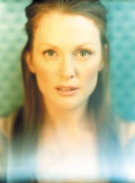 julie ann moore s hair color from loreal 181 best images about julianne moore on pinterest
