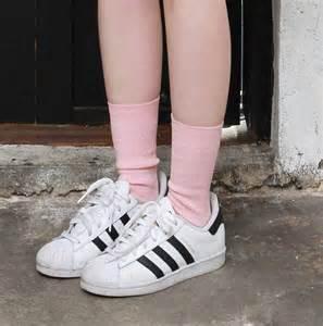 js sims 4 adidas running shoes js sims