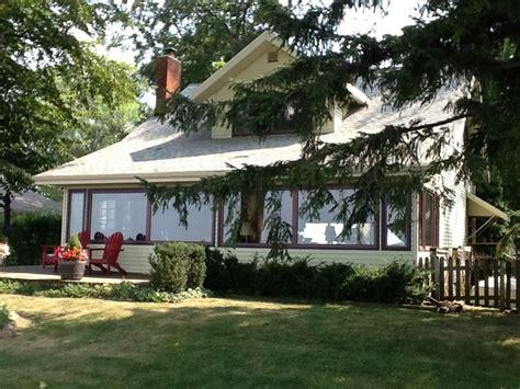 cottage con giardino per 12 persone nell 3634031