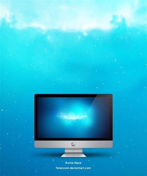 windows 7 themes united kingdom aksahworld unlock 5 hidden themes in your windows 7