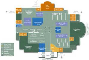 University Library Floor Plan by Nau Dorm Building Bing Images