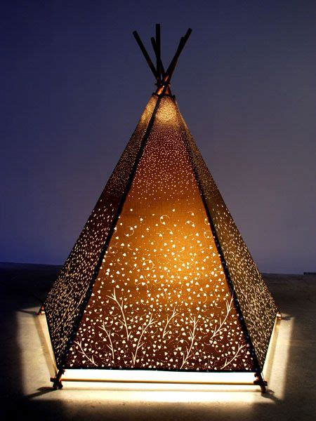 diy tent lighting best 25 cool tents ideas on cool cing gear hammock tent and cool cing gadgets