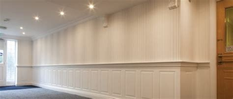 prefab wainscoting panels fitzpanel fit modular wainscoting wall panelling