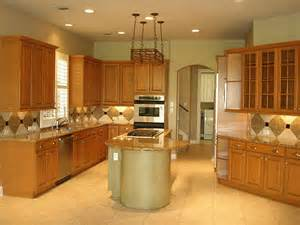 Oak Cabinets Kitchen Ideas kitchen kitchen backsplash ideas with oak cabinets cabin hall