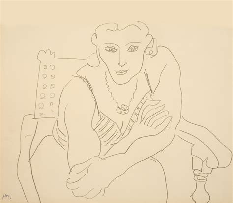 henri matisse drawings 0500093288 matisse drawings mount holyoke college art museum