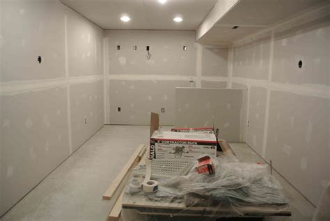 remodeling basement renovations in chevy chase md