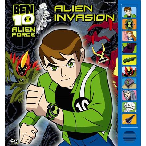 ben 10 full version game free download pc ben 10 pc games download download full version pc games