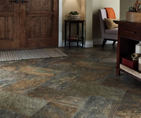 Mannington Flooring   Battleson Brothers Flooring Wyoming