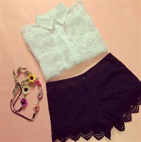 school outfits tween fashion   middle