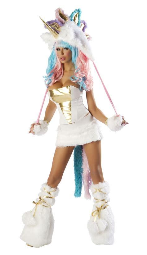 j unicorn costume 14 best images about unicorn costume on horns
