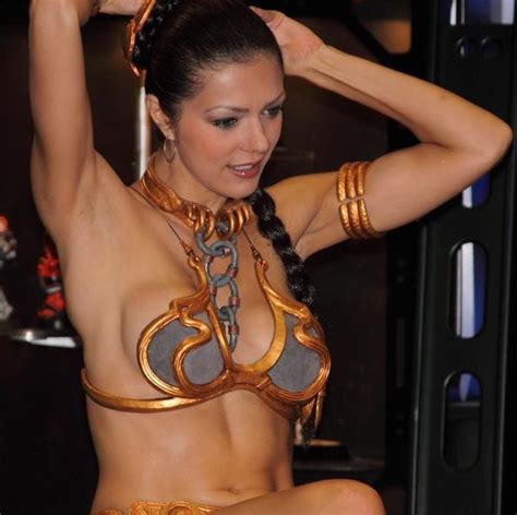 Adrianne Curry Teams Up With Nvidia by Pictures News Information From The Web