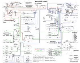 Jaguar S Type Wiring Diagram Xj6 Wiring Diagram Get Free Image About Wiring Diagram