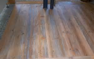 premium hardwood flooring historic timber and plank