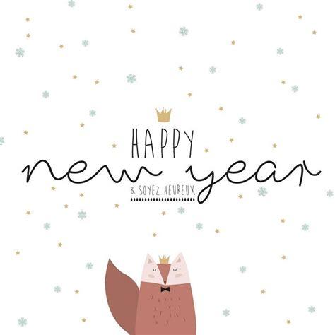 Calendrier 2018 Avec Jours Fériés Et Vacances Scolaires Les 25 Meilleures Id 233 Es De La Cat 233 Gorie Calendrier 2017