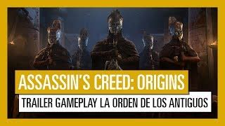 leer ahora assassins creed origins collectors edition en linea pdf assassin s creed origins deluxe