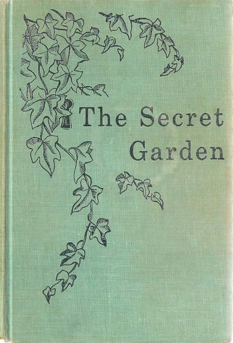the secret garden books the secret garden paper