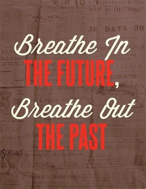 Breathe Success Quote motivational quotes to help you succeed quotes to
