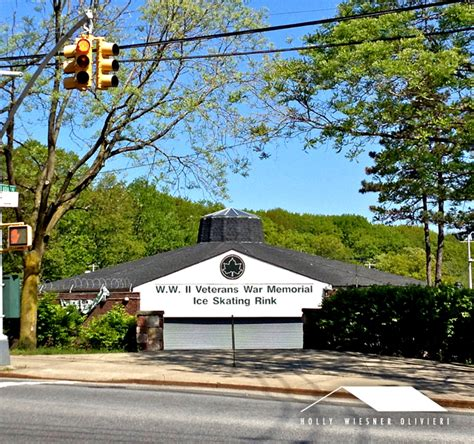 real estate archives s staten island buzz realty
