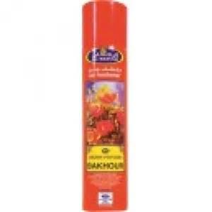 Best Air Freshener For Home Uk Bakhoor Air Freshener