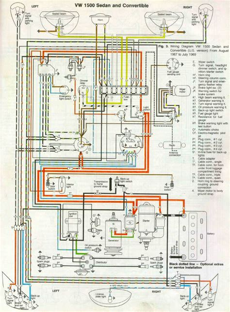 wiring a teardrop wiring get free image about wiring diagram