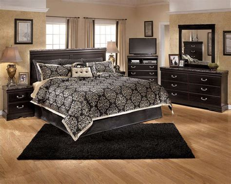 master schlafzimmer bett sets bedroom paint ideas what s your color personality