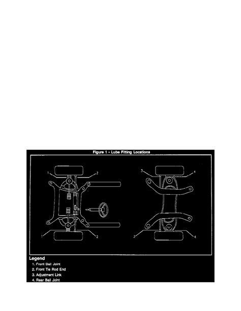 service and repair manuals 1996 pontiac bonneville parking system pontiac workshop manuals gt bonneville v6 3 8l vin k 1996 gt brakes and traction control