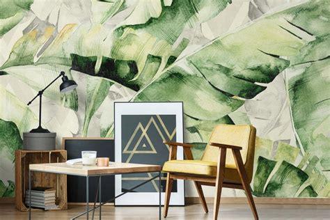 vintage  contemporary furniture  lighting