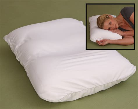 Pillow Smells Like You by Microbead Pillow Most Comfortable Air Micro Bead Cloud