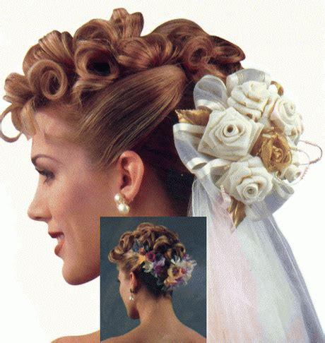 Unique Hairstyles by Unique Hairstyles