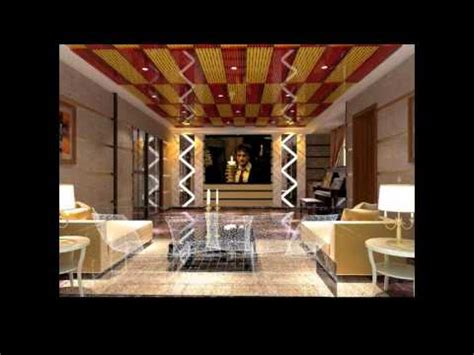 Aamir Khan Home Aamir Khan Home Design In Mumbai 1