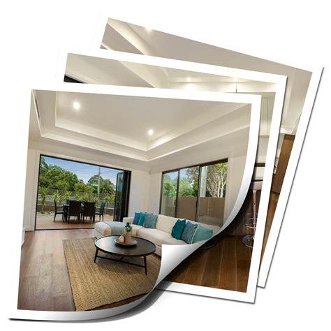 KAKO Flooring ? Melbourne Flooring Specialists, Bamboo