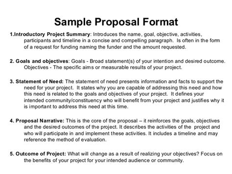 writing an artist grant template grant writing for artists
